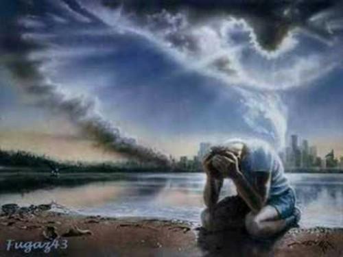 123 e1344651203144 Dios está aquí