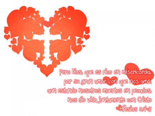 AMOR DE DIOS e1345842482492 Imágenes sobre el amor de Dios