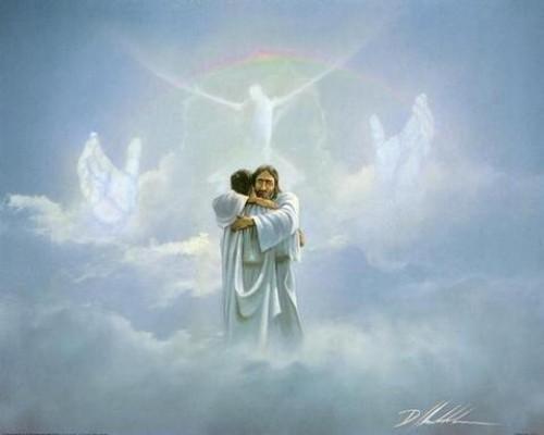 Amor de dios  e1345842511739 Imágenes sobre el amor de Dios