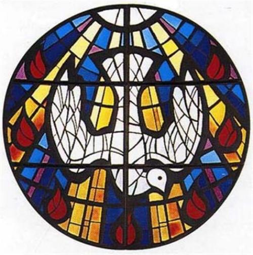 Espiritu Santo e1345486993362 Imágenes del Espíritu Santo