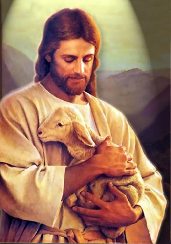 Fotos de Jesús Imágenes de Jesús de Nazaret