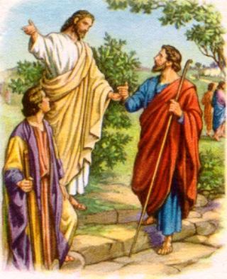 Imagenes de Jesus Imágenes de Jesús de Nazaret