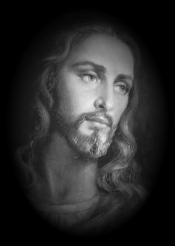 Jesus Imágenes del rostro de Jesús