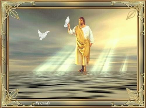 Jesus_camina_sobre_el_agua