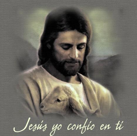 Jesus_yo_confio_en_ti_img