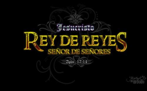 Rey_de_Reyes