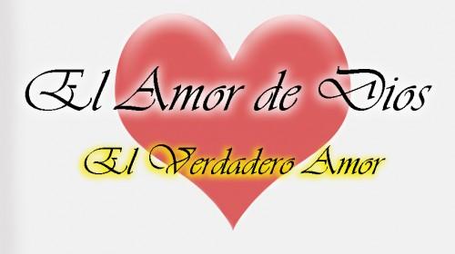 corazon e1345842370338 Imágenes sobre el amor de Dios