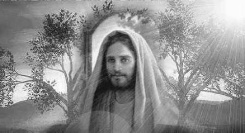 imagenes de jesus de nazaret e1344550657172 Imágenes de Jesús de Nazaret