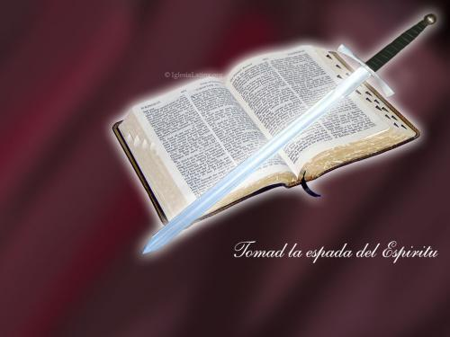 la palabra de dios Imágenes de la palabra de Dios