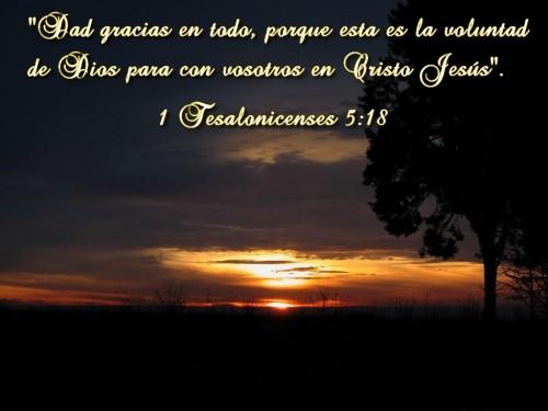 postal cristiana e1345917273944 Imágenes de agradecimiento a Dios