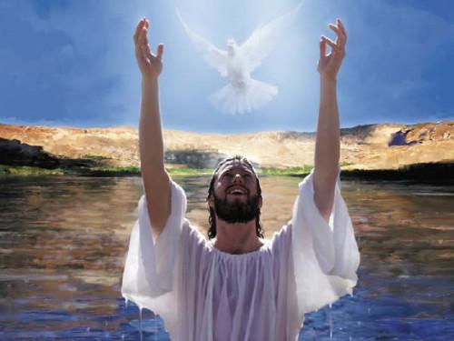 ven Espiritu Santo e1345487500450 Imágenes del Espíritu Santo