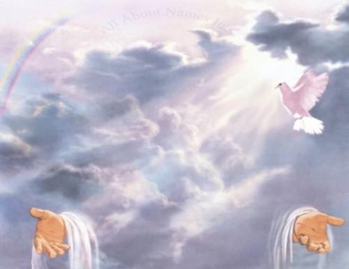 Dios e1347377792965 Videos de Dios