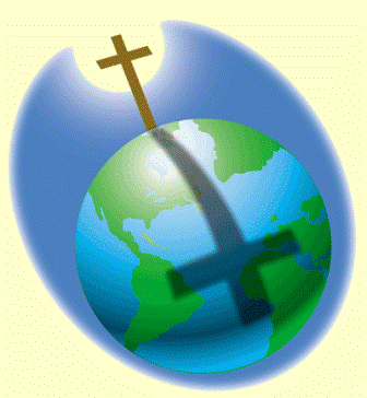 Iglesia en el mundo Imágenes de las Iglesias de Cristo