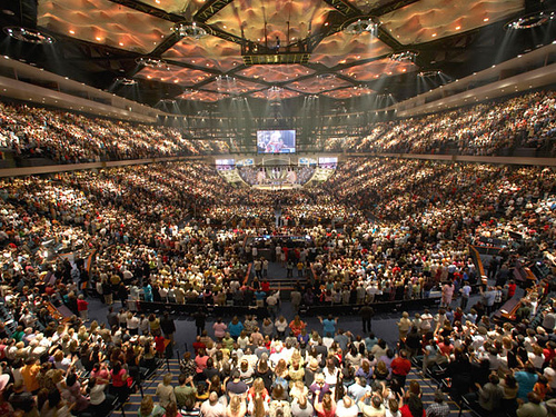 Iglesias Imágenes de las Iglesias de Cristo