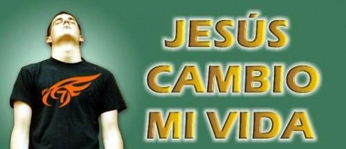 JESUS-CAMBIO-MI-VIDA