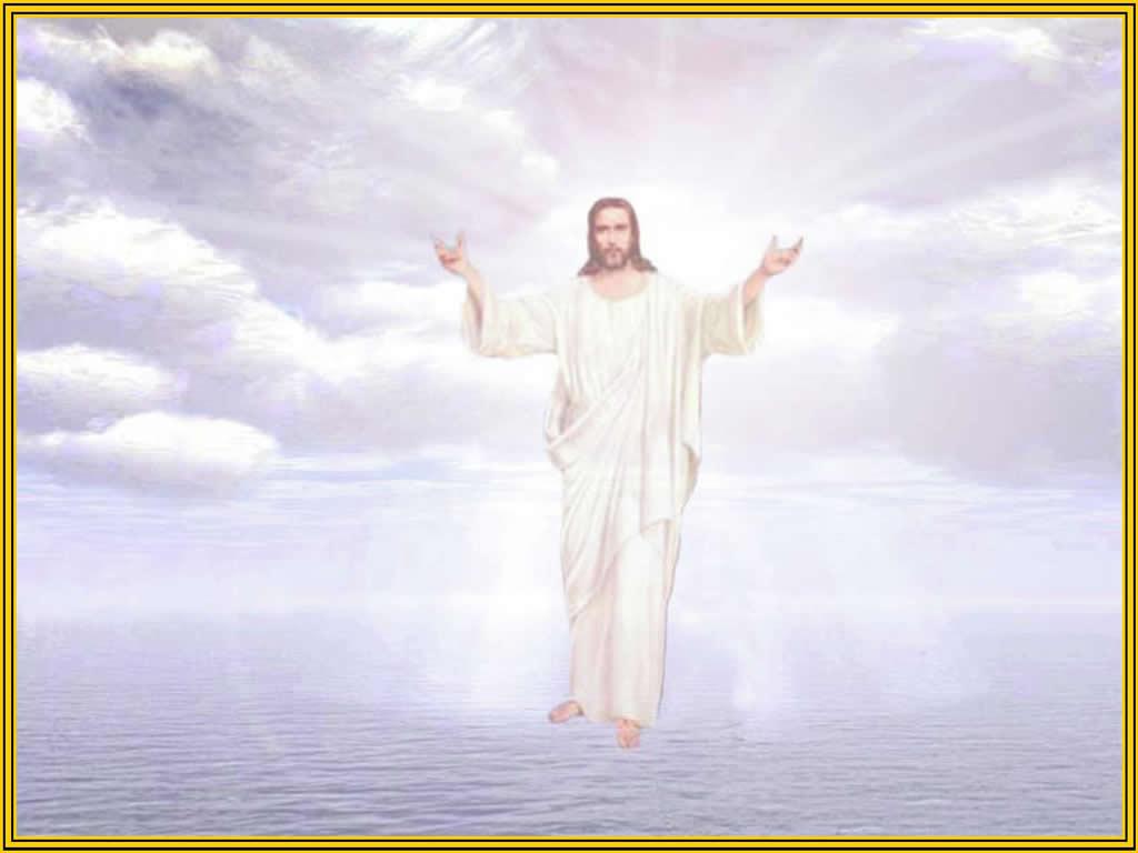 Jesucristo Canciones de Jesús