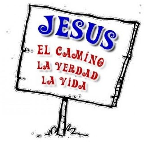 Jesus_Camino_Verdad_y_Vida