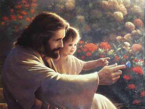 Las diez cosas que Dios no te preguntara