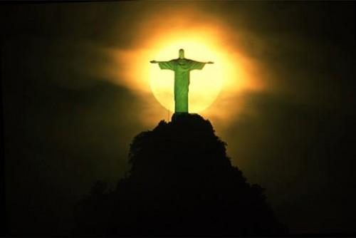 cristo e1348337249348 Fotos de Jesús