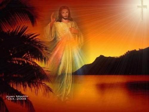 jesus de la misericordia-