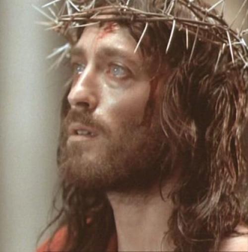 jesus a147 06 corona de es e1348294885366 Imagenes de Jesus con la Corona de Espinas
