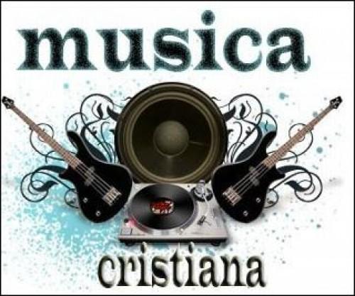 musica cristiana e1348419134457 Música cristiana para escuchar