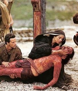 pasion-cristo-relacion-jesus-su-madre-L-4