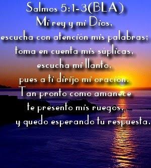 Mi+rey+y+mi+Dios,+escucha+con+atención+mis+palabras