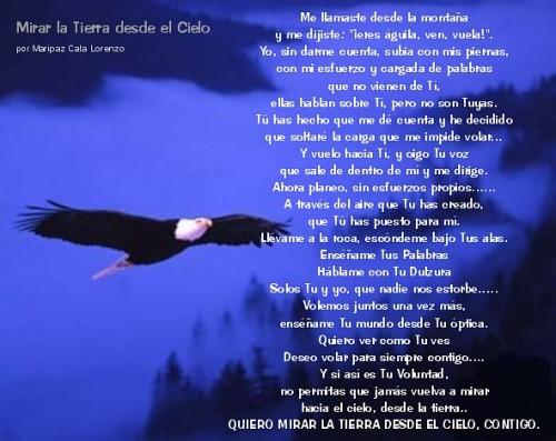 Poema Cristiano