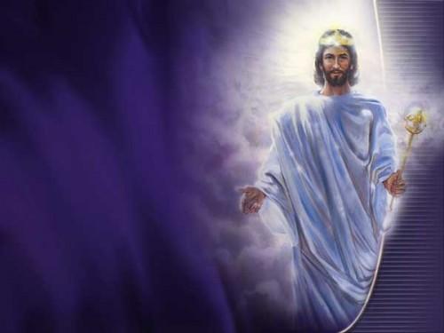 jesus e1349631785472 Imágenes del Rey Jesús