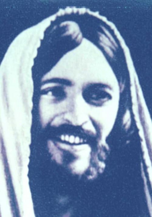 jesus sonriente cara2 e1351101692682 Imágenes de Jesús sonriendo