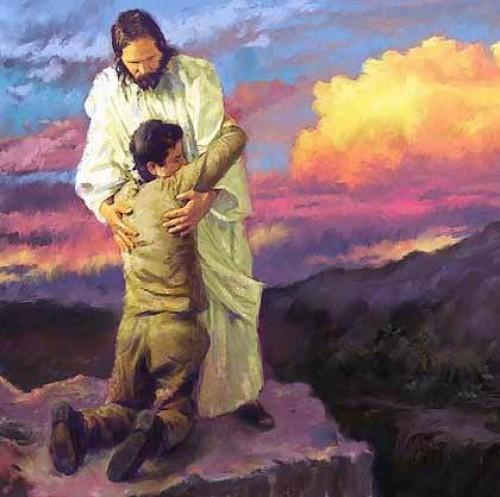 quien-nos-separara-del-amor-de-cristo