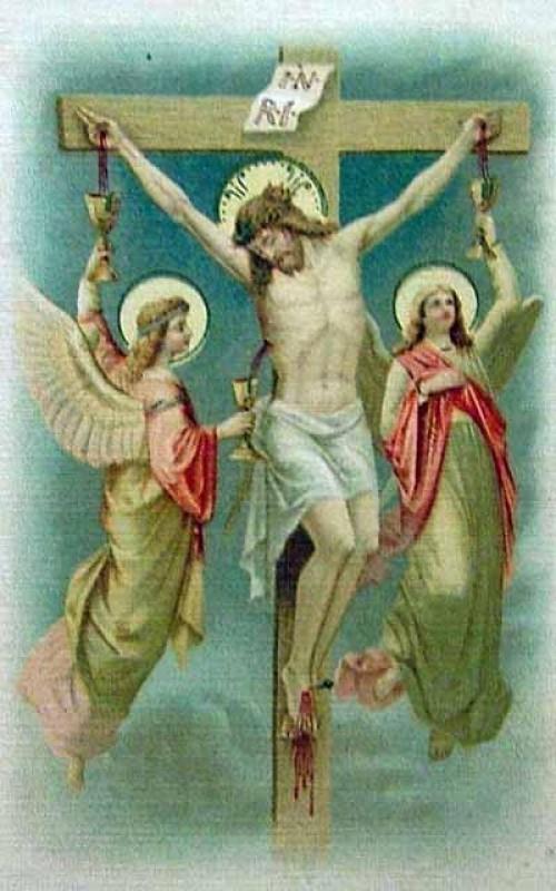 Jesus-y-angeles