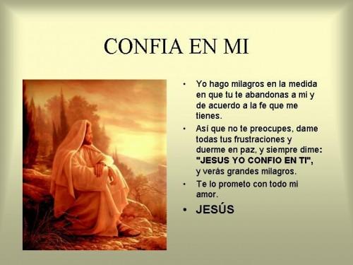 Imagenes cristianas con mensajes