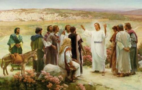 Jesus_Apostoles