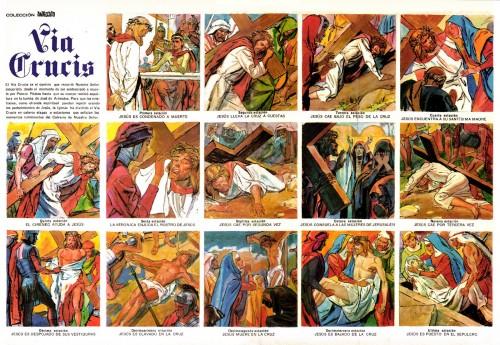 Via Crucis 122 e1354048659308 Imágenes del viacrucis