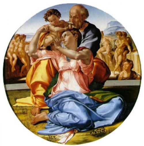 el evangelio segun San Lucas