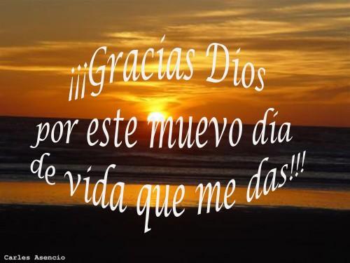 gracias_Dios