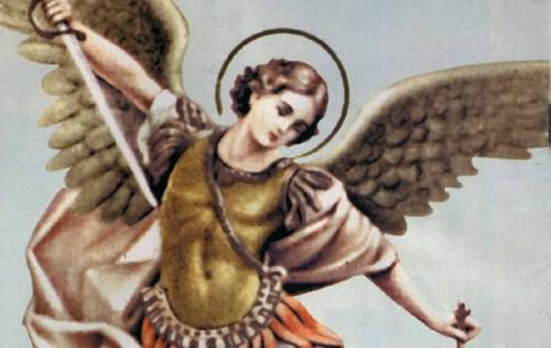 sanmiguel e1354214281636 Imágenes de San Miguel Arcángel