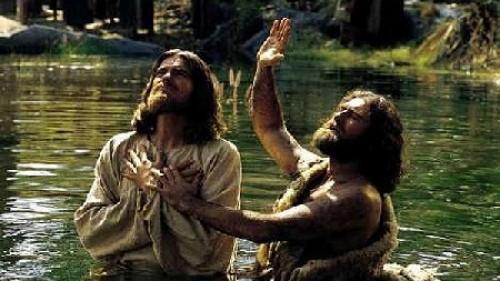 279554 e1354990270825 El Bautismo de Jesús