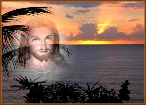 postal de jesus