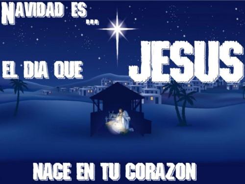 Navidad es.. e1354570148246 Postales cristianas de navidad