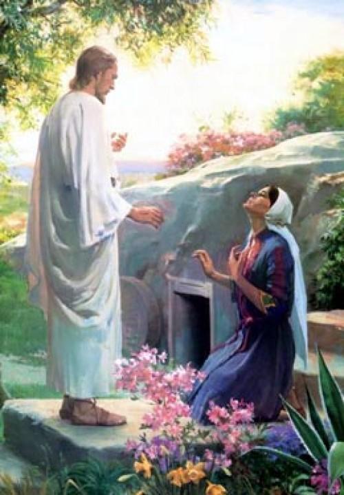 jesus og maria magdalena e1354994920848 imágenes de Jesús con María Magdalena