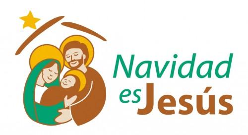logoNEJ20091 e1356542884907 Navidad es Jesús