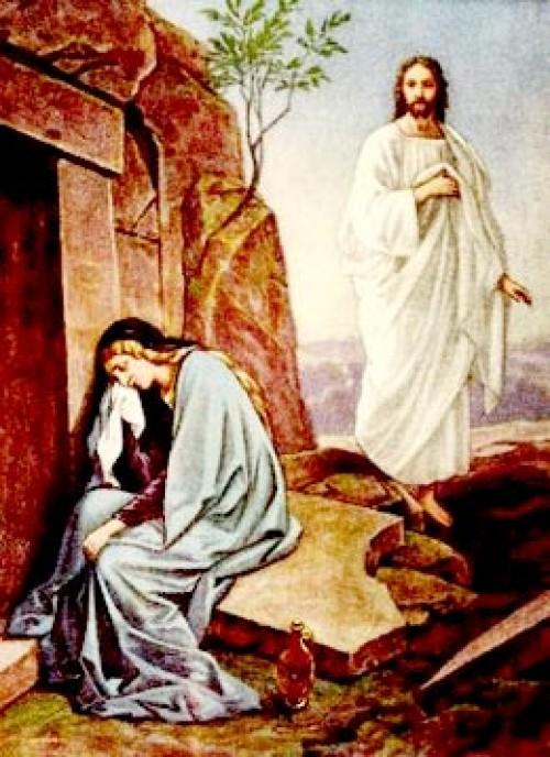 magdalena4 e1354994831580 imágenes de Jesús con María Magdalena