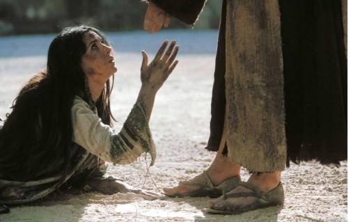 maria magdalena y jesus puerto rico puerto rico+1152 12990855399 tpfil02aw 21833 e1354994962675 imágenes de Jesús con María Magdalena