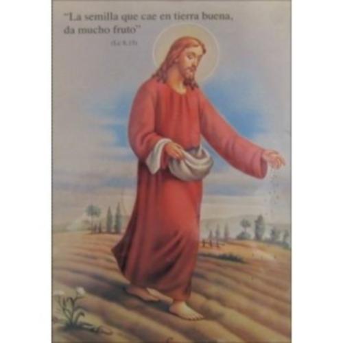 2116 887 large Imágenes de Jesús Sembrador