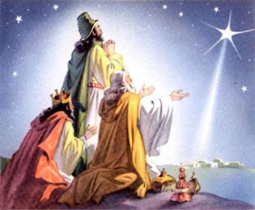a401los reyes magos Imágenes de los Reyes Magos