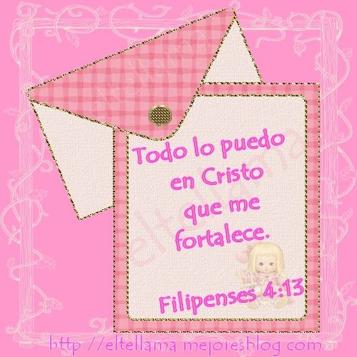 826492Filipenses 4 13 Filipenses 4:13