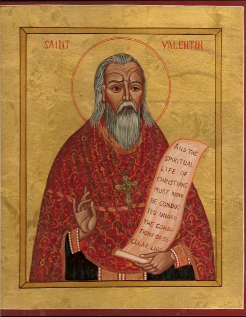 StValentine e1360869667778 Imágenes de San Valentín